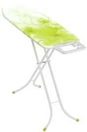Leifheit Classic M Basic 120x38cm Green
