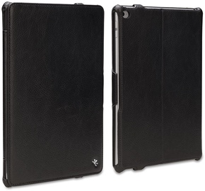 Gecko Covers Slimfit Case For Apple iPad Air 2 Black