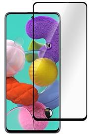 Plėvelė ekrano Estuff Samsung Galaxy A51