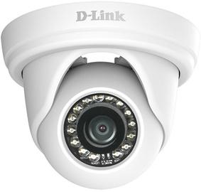 D-Link DCS-4802E/UPA