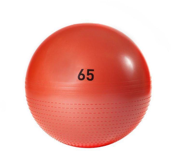Adidas Anti-Burst Gym Ball 65cm Orange