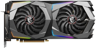 MSI GeForce RTX 2070 SUPER GAMING X 8GB GDDR6 PCIE RTX2070SUPERGAMINGX