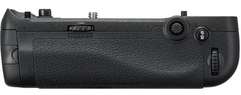 Toiteplokk Nikon MB-D18, Li-ion, 60000 mAh