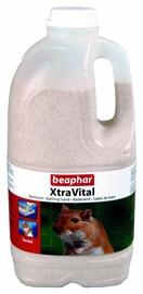Beaphar Xtra Vital Sand Gerbils 2L