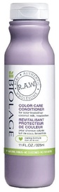 Plaukų kondicionierius Matrix Biolage R.A.W. Color Seal Conditioner, 325 ml