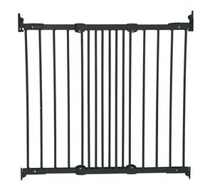Ворота безопасности BabyDan FlexiFit