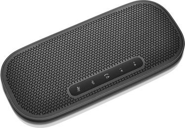 Lenovo 700 Ultra Portable Bluetooth Speaker Black