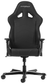 DXRacer Tank T29-N Gaming Chair Black