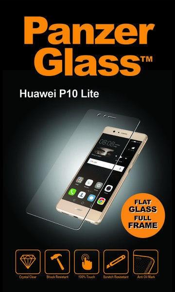 PanzerGlass Screen Protector 5265 For Huawei P10 Lite