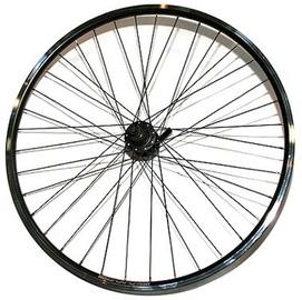 Skorpion Back Wheel 559-19