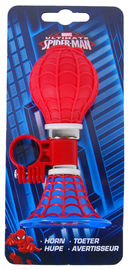 Звонок Volare Marvel Spider-Man Horn 777