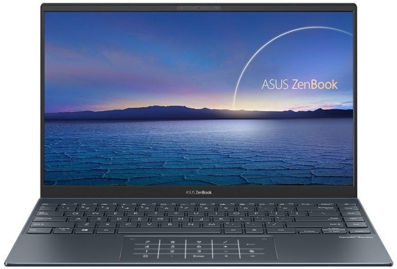 Ноутбук Asus Zenbook 14 UM425IA-HM103T PL AMD Ryzen 5, 8GB/256GB, 14″