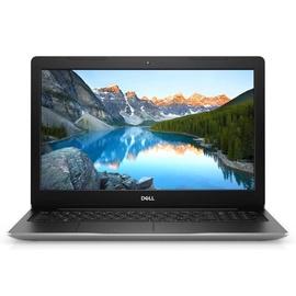Nešiojamas kompiuteris Dell 15 3593 I5 Sidabrinė W10