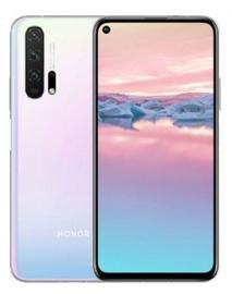 Huawei Honor 20 Pro 8/256GB Dual Icelandic Frost