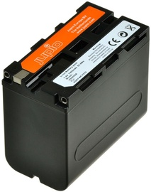 Jupio NP-F970 Battery for Sony