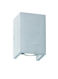 Sieninis šviestuvas Trio Cube 206600278, 2x35W GU10