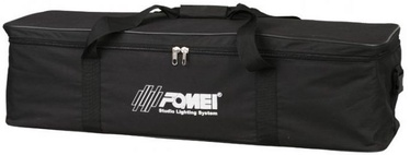 Fomei Basic Bag for Tripods / Lights