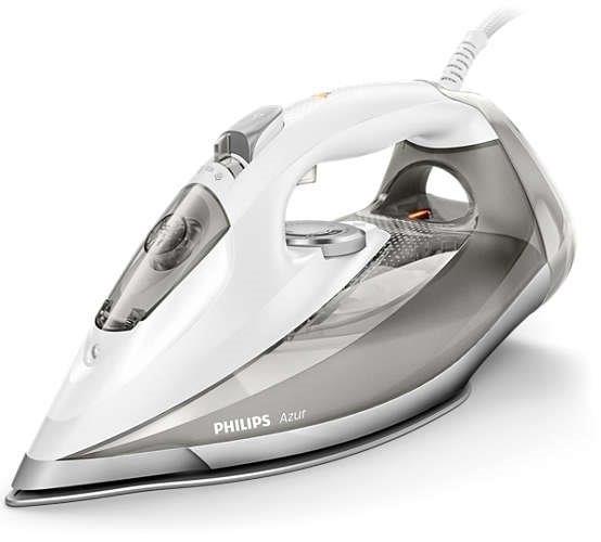 Gludeklis Philips GC4901/10 Azur, 2800 W