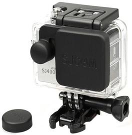 SJCam Original SJ4000 SJ4000 Wi-Fi SJ4000+ Protective Housing and Camera Lens Caps Cover Kit