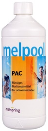 Intex Melpool Pac 1L