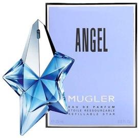 Parfüümvesi Thierry Mugler Angel Refillable Star 25ml EDP