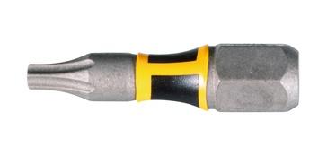 UZGALIS TORSION E-03193 T10-25MM 2GAB