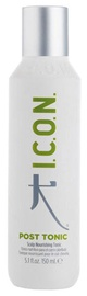I.C.O.N. Post Tonic Scalp Nourishing Tonic 150ml
