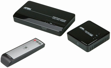Aten VE809 HDMI Extender Switch