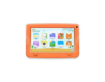 """Planšetinis kompiuteris Sponge Smart Orange, 7"""""""