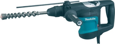 Makita HR3540C SDS-Max Rotary Hammer