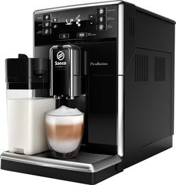 Kafijas automāts Philips Saeco PicoBaristo SM5460/10
