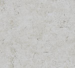 Viniliniai tapetai 36924-2