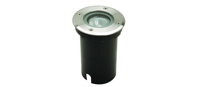 Lutec Berlin 7005A 15x0.4W LED Light