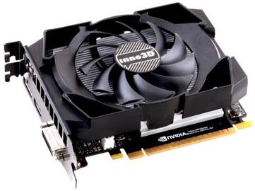 Inno3D GeForce GTX 1050 Compact 2GB GDDR5 PCIE N1050-1SDV-L5OM
