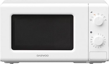 Daewoo KQG-6620TW