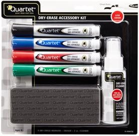 Nobo Quartet Whiteboard Cleaning Kit