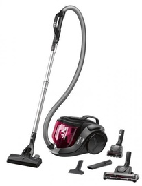 Tefal Xtrem Power TW6993