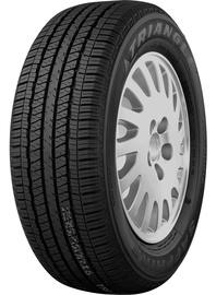 Vasaras riepa Triangle Tire Sapphire TR257, 245/55 R19 103 V E C 71