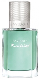 Tualetes ūdens Davidoff Run Wild 30ml EDT