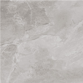 Akmens masės plytelės Falcon Grey, 42 x 42 cm