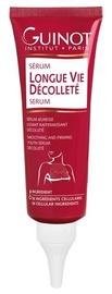 Сыворотка для тела Guinot Longue Vie Decollete, 50 мл