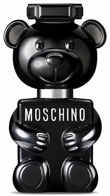 Набор для мужчин Moschino Toy Boy 2pcs Set 80ml EDP