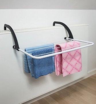 Vileda Express Clothes Dryer 157334