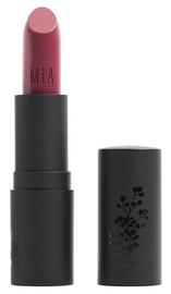 Губная помада Mia Cosmetics Paris Moisturizing 512 Berry Bloom, 4 г