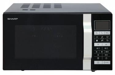 Sharp R860BK Black