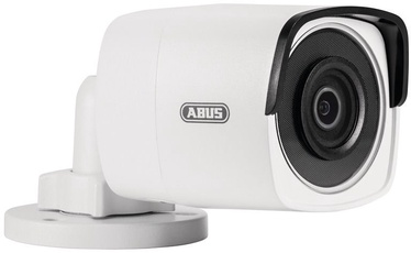 Abus TVIP64510