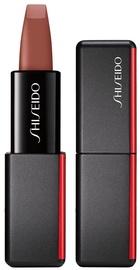 Shiseido ModernMatte Powder Lipstick 4g 507