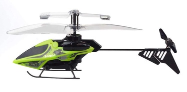 Dumel Helicopter I / R Air Spiral 165370