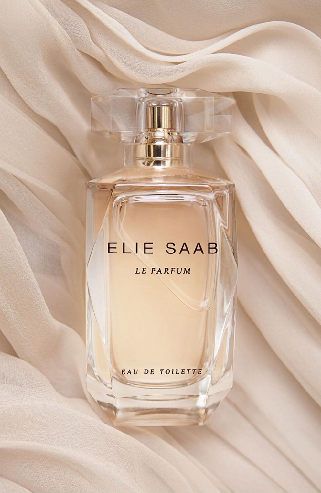 0c87f939931 Elie Saab Le Parfum 30ml EDT - Krauta.ee
