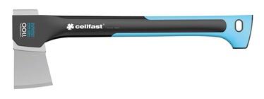 Kapojimo kirvis Cell- Fast U1100, 45 cm